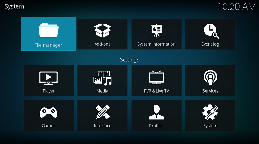 10 Steps to Install Titanium Kodi Build in 2019 (With