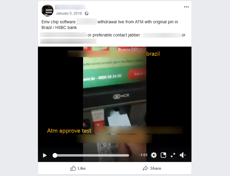 emv-card-fraud-fb