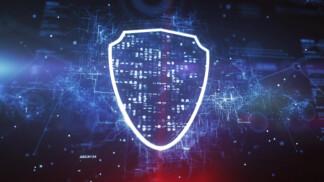 encryption shield