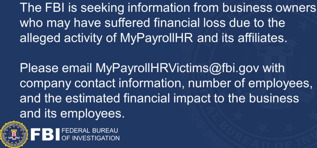 fbi-mypayroll