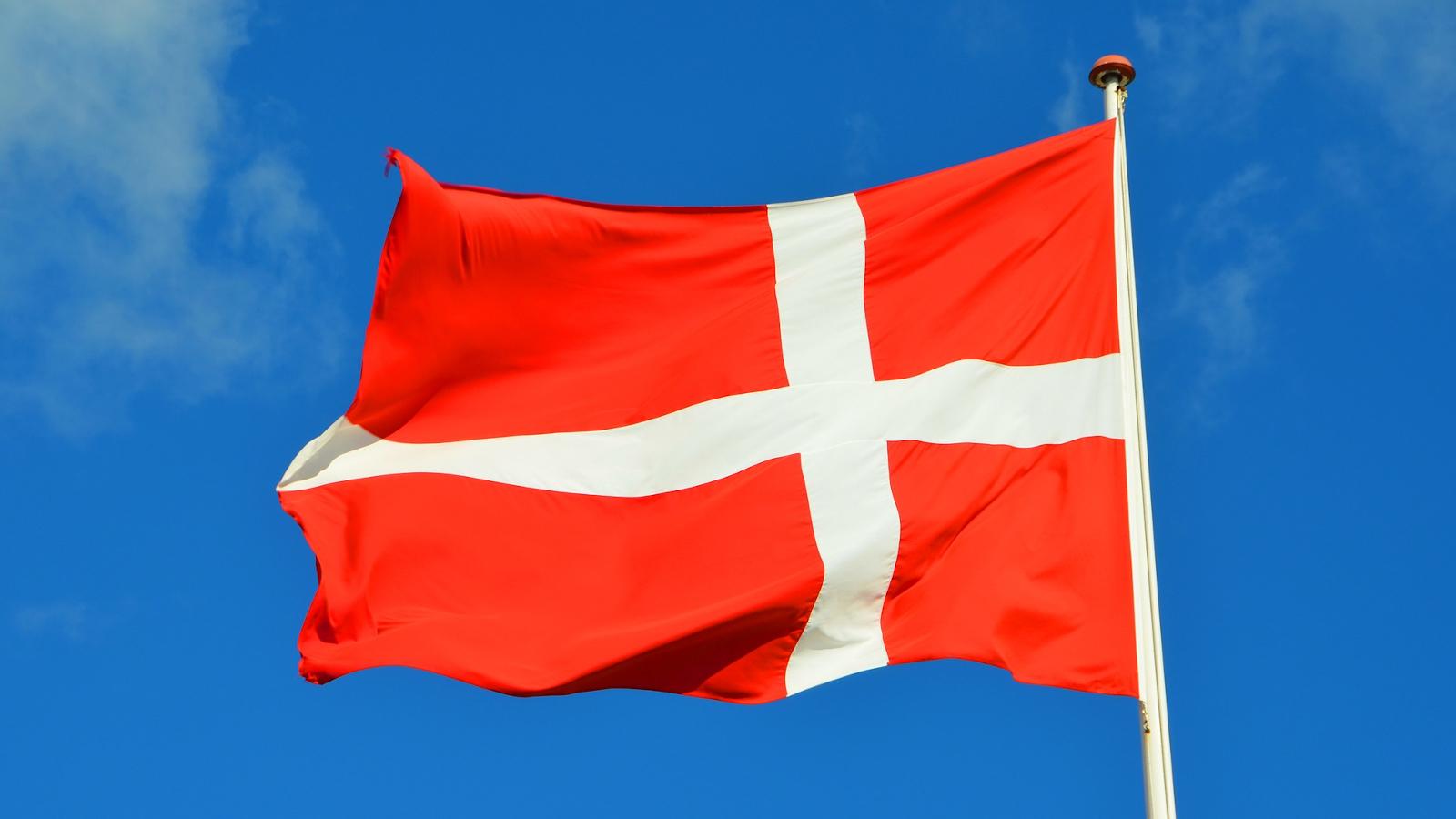 """""""Pirate Dropbox"""" của Đan Mạch đã nhận án tù 1"""