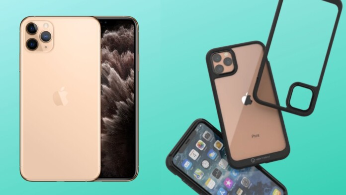 The Best iPhone 11 Pro Max Cases to Buy in 2019