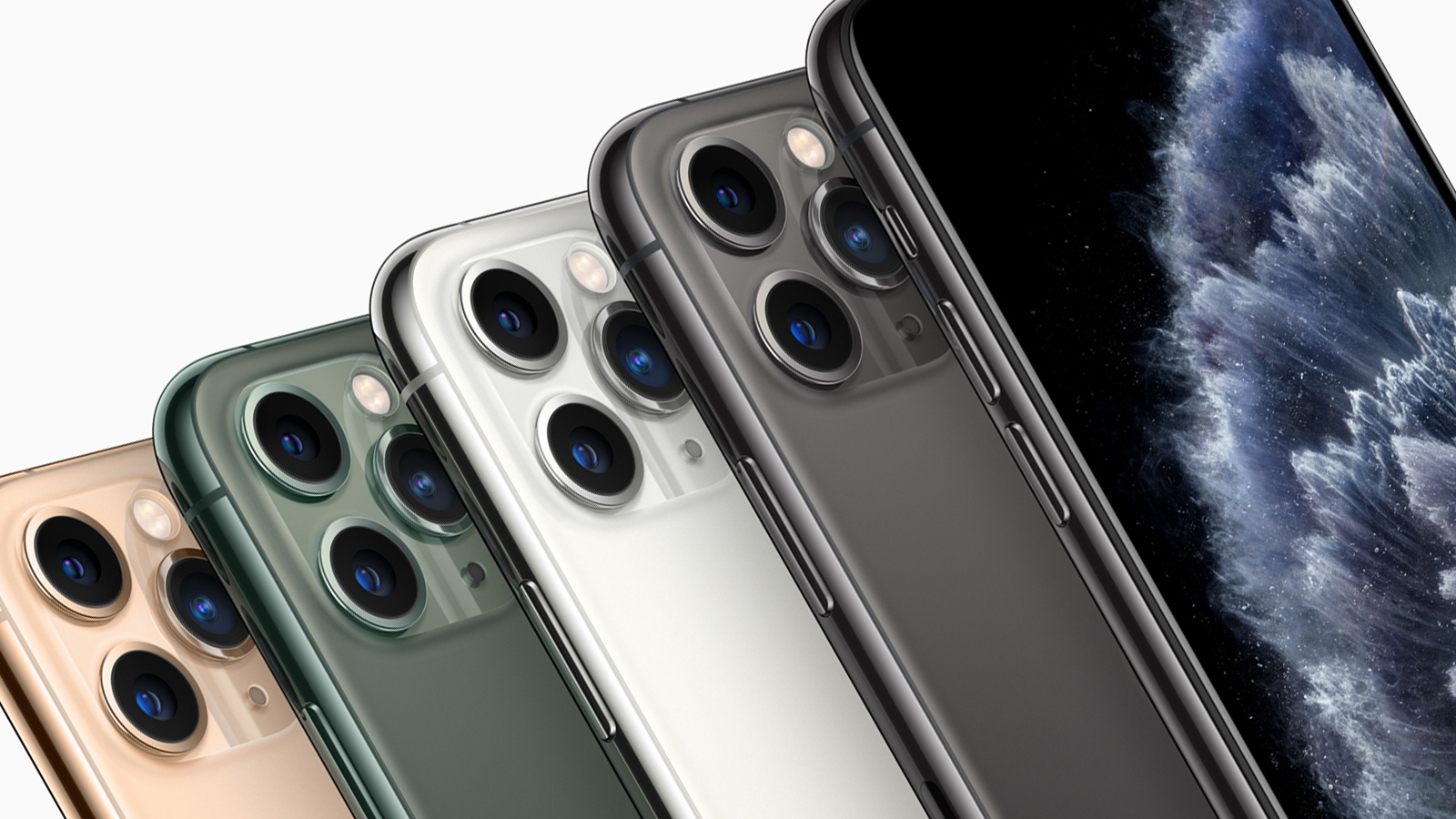 Best iPhone 11 Pro Max Skins , Top 5 High,End Skins to Buy