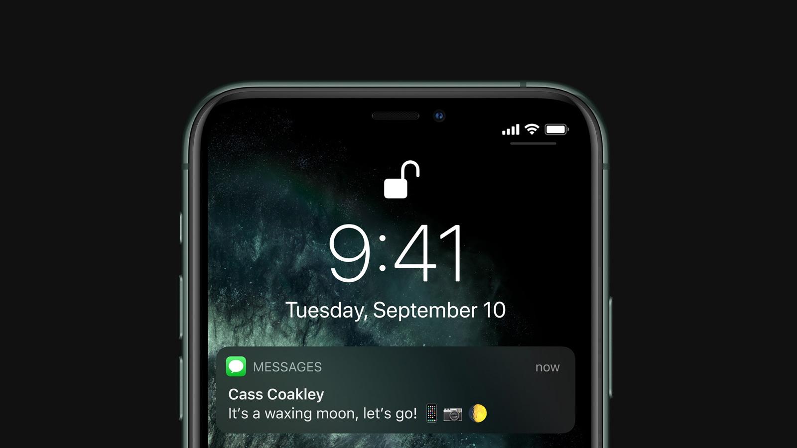 6 Best Iphone 11 Pro Max Screen Protectors Top Options