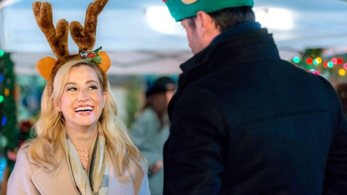 How to Watch 'Hallmark Christmas Movies 2019' Online ...