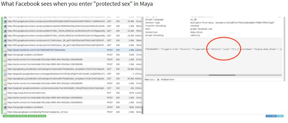 maya_sex