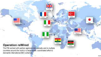 operation-rewired-map