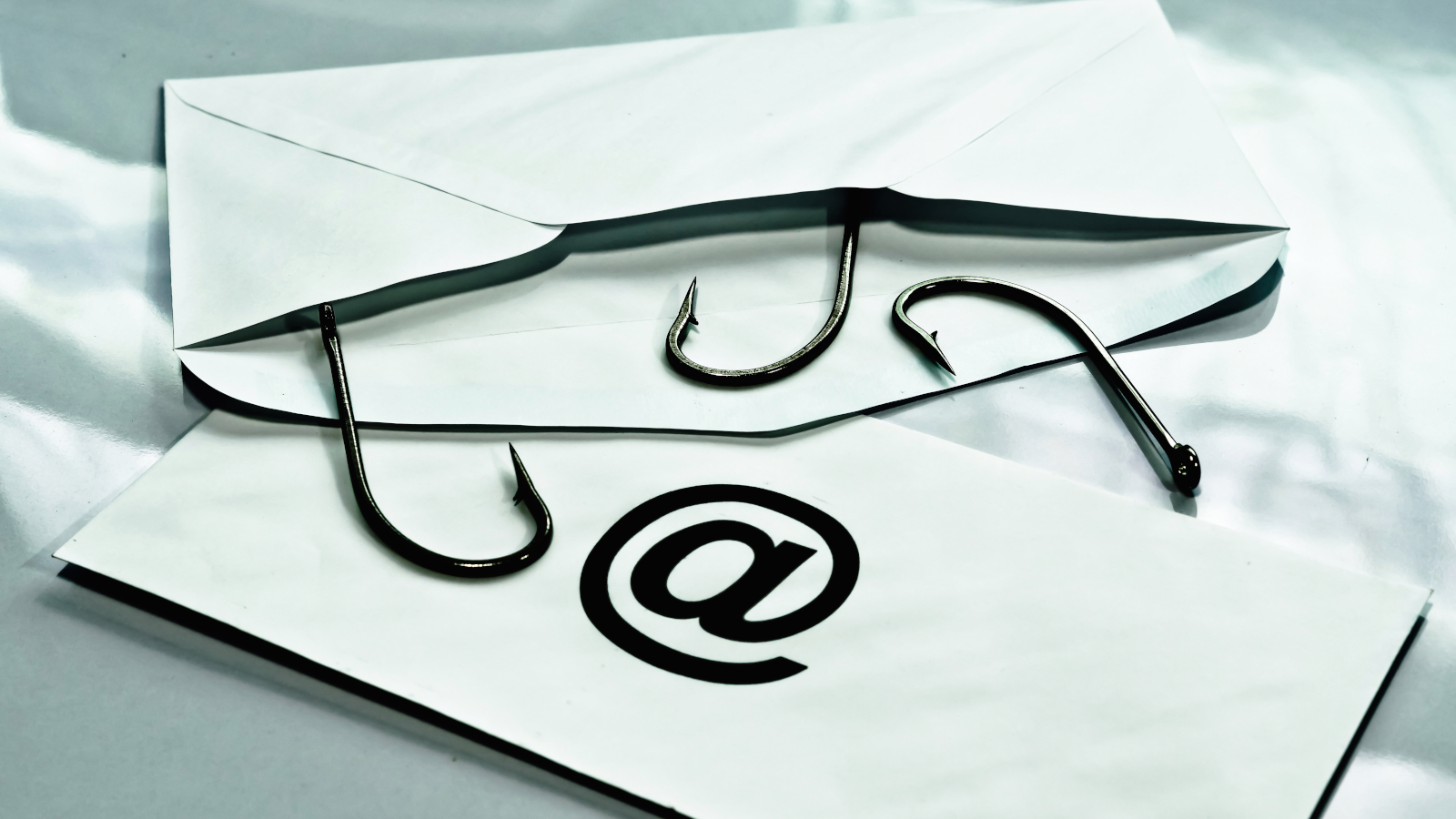 This Is How Phishing Actors Move to Grab Hosting Provider Accounts