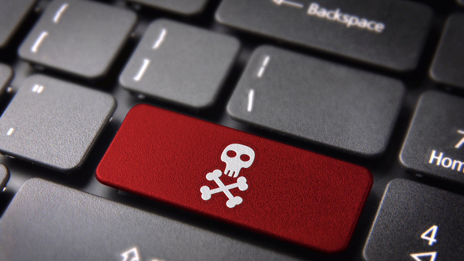 Russian Law Requires Search Engines to Remove Pirate Links