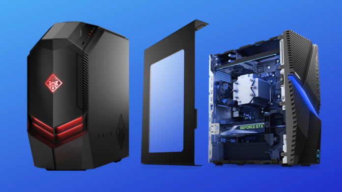 The Best Gaming PCs to Buy in 2019
