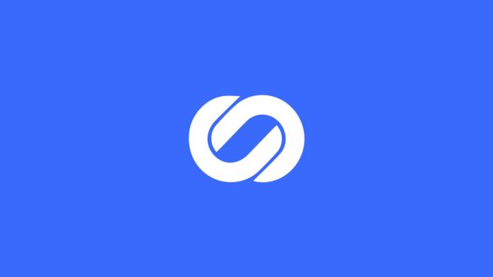 RitaVPN Logo