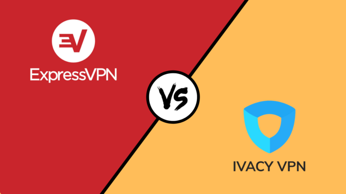 VPN Comparisons - Featured