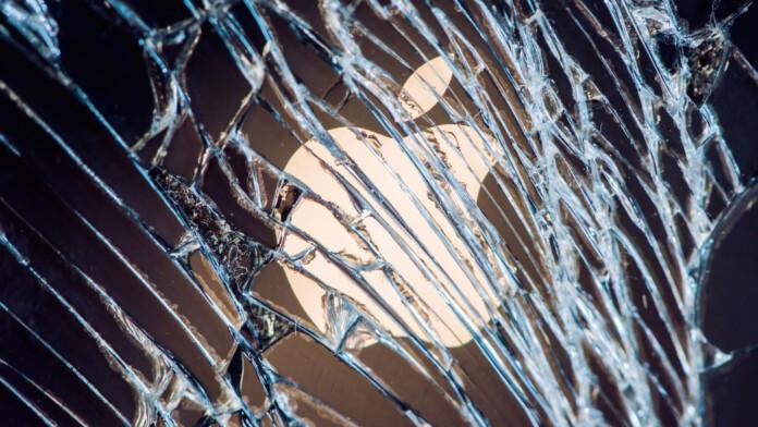 apple zero day