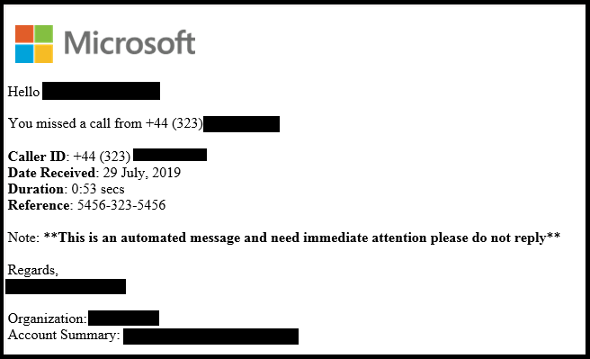 malicious-email