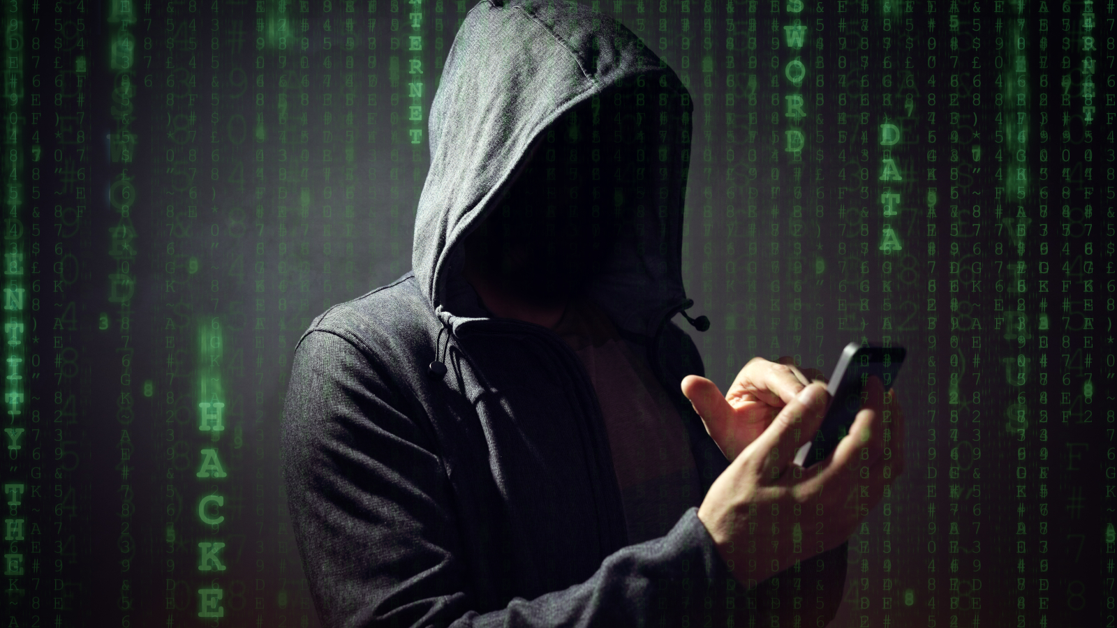 Android Malware Posing as System Update Steals Sensitive Data