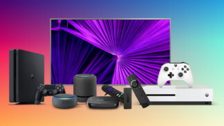 Black Friday Deals 2019 Products