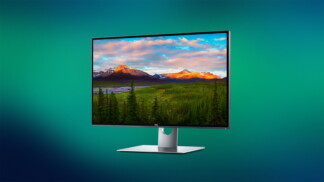 Dell U-Series Monitor 2019 Model
