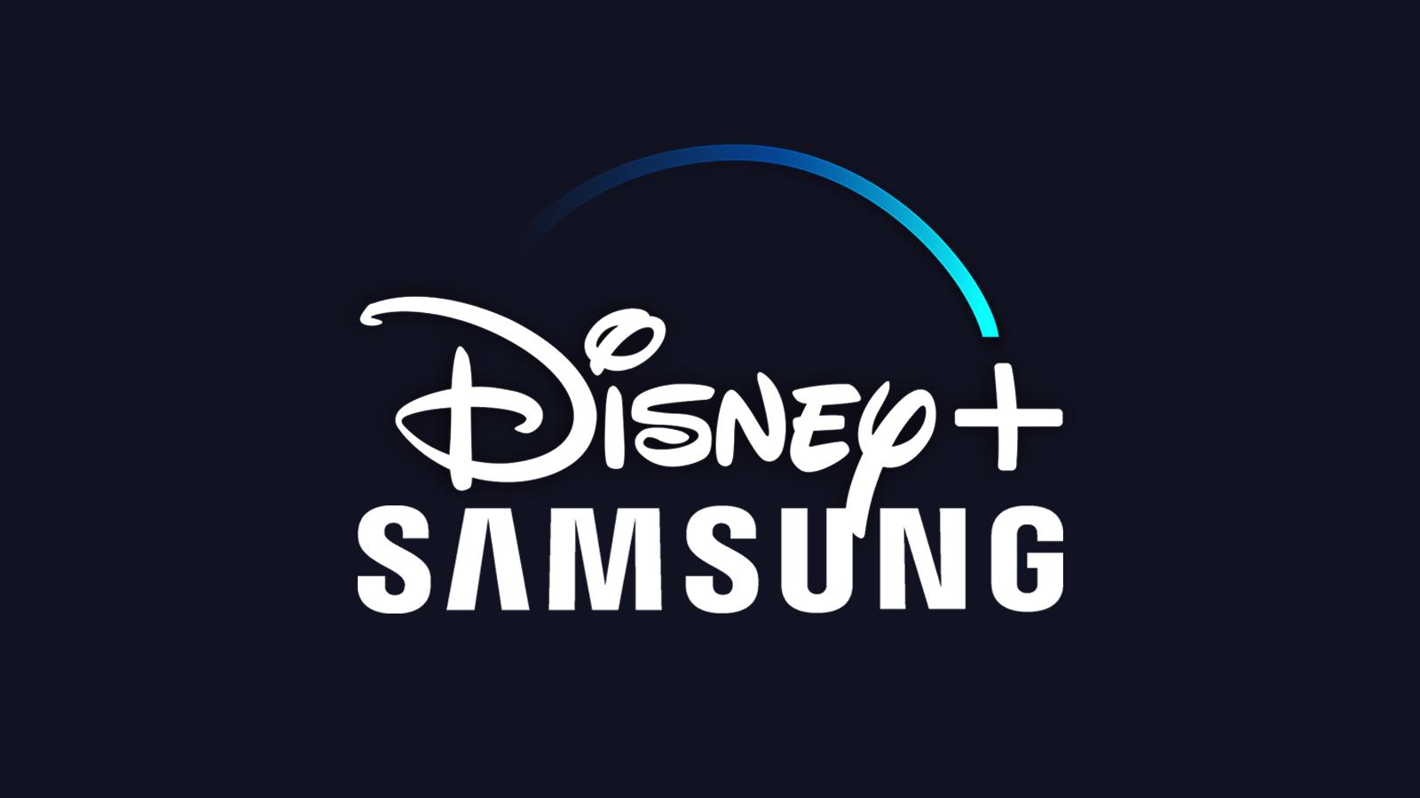 How to Watch Disney Plus on Samsung TVs | TechNadu