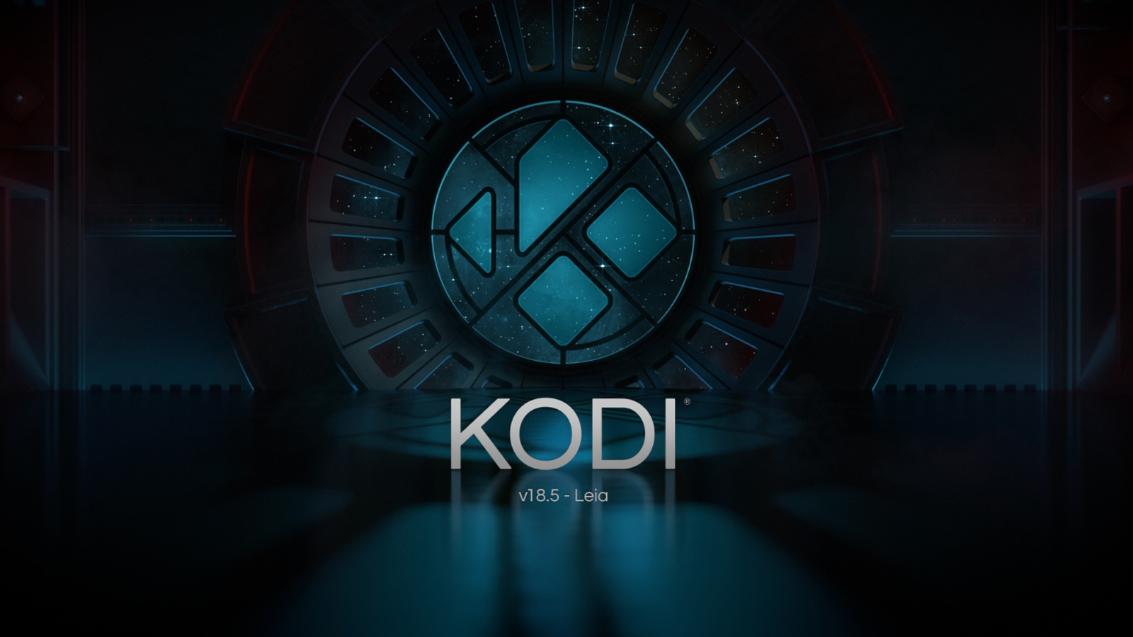 Best Kodi Repositories 2020.Kodi 18 5 Leia Now Available Performance Stability Bug