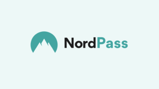NordPass Logo