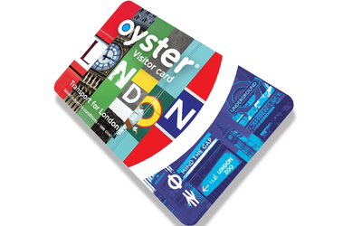 oyster_card