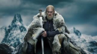 Vikings S6