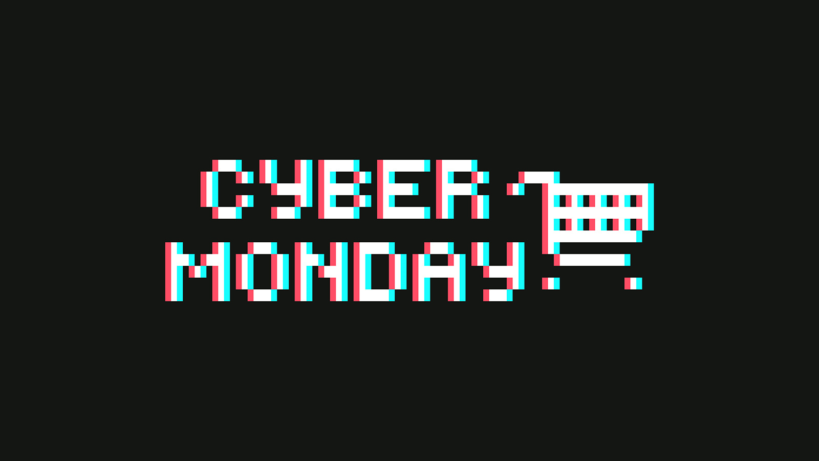 Save Up To 96 On Cyber Monday Vpn Deals 2019 Technadu