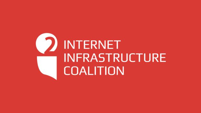 Internet Infrastructure Coalition Logo
