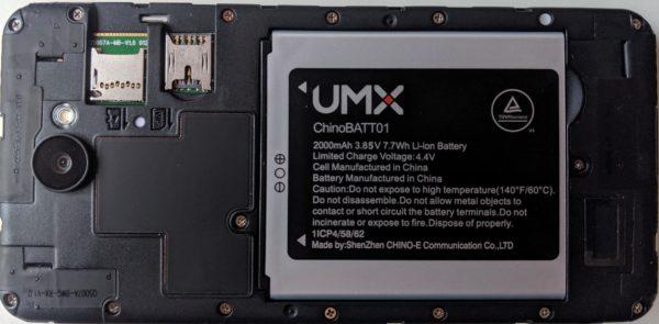 UMX_Made