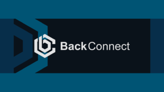 back_connect