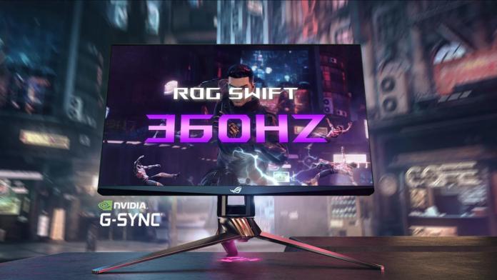 rog_swift