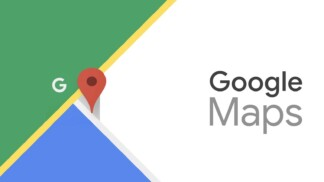 Best Google Maps Alternative - Feature Image