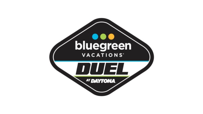Bluegreen Vacations Duel