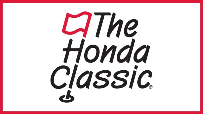 La Honda Classic