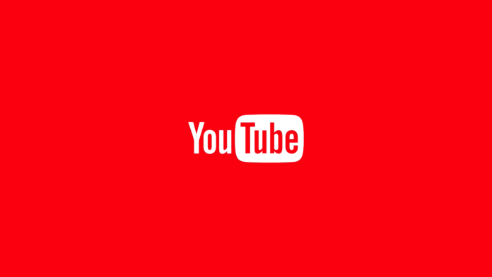 YOUTUBE to MP3 CONVERTERS