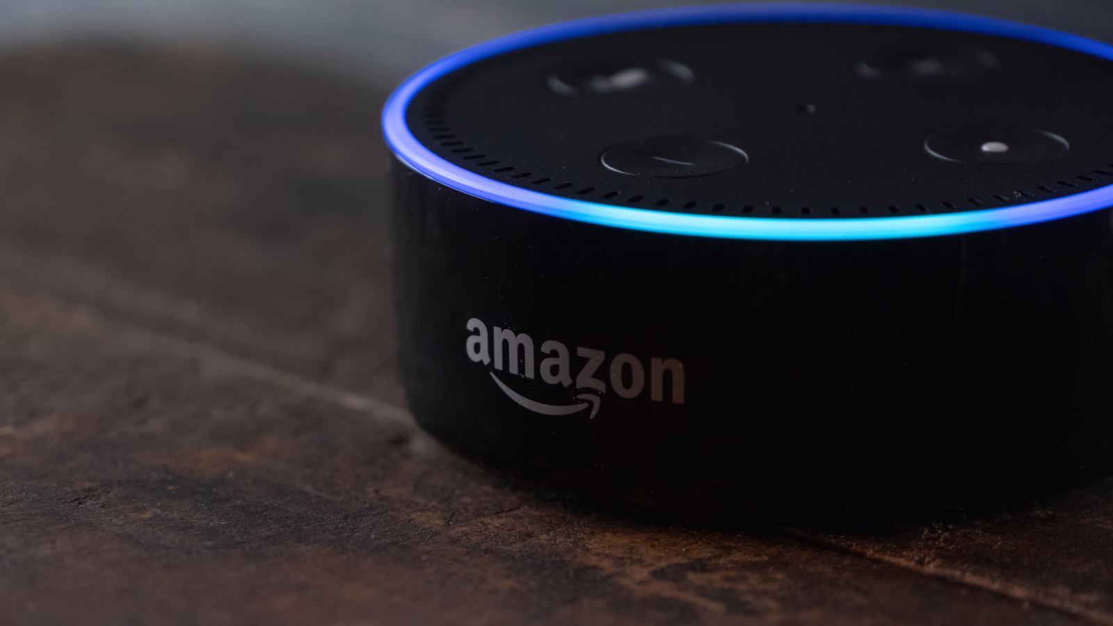 Your Smart Speaker is Accidentally Activating Up to 19 Times a Day - TechNadu