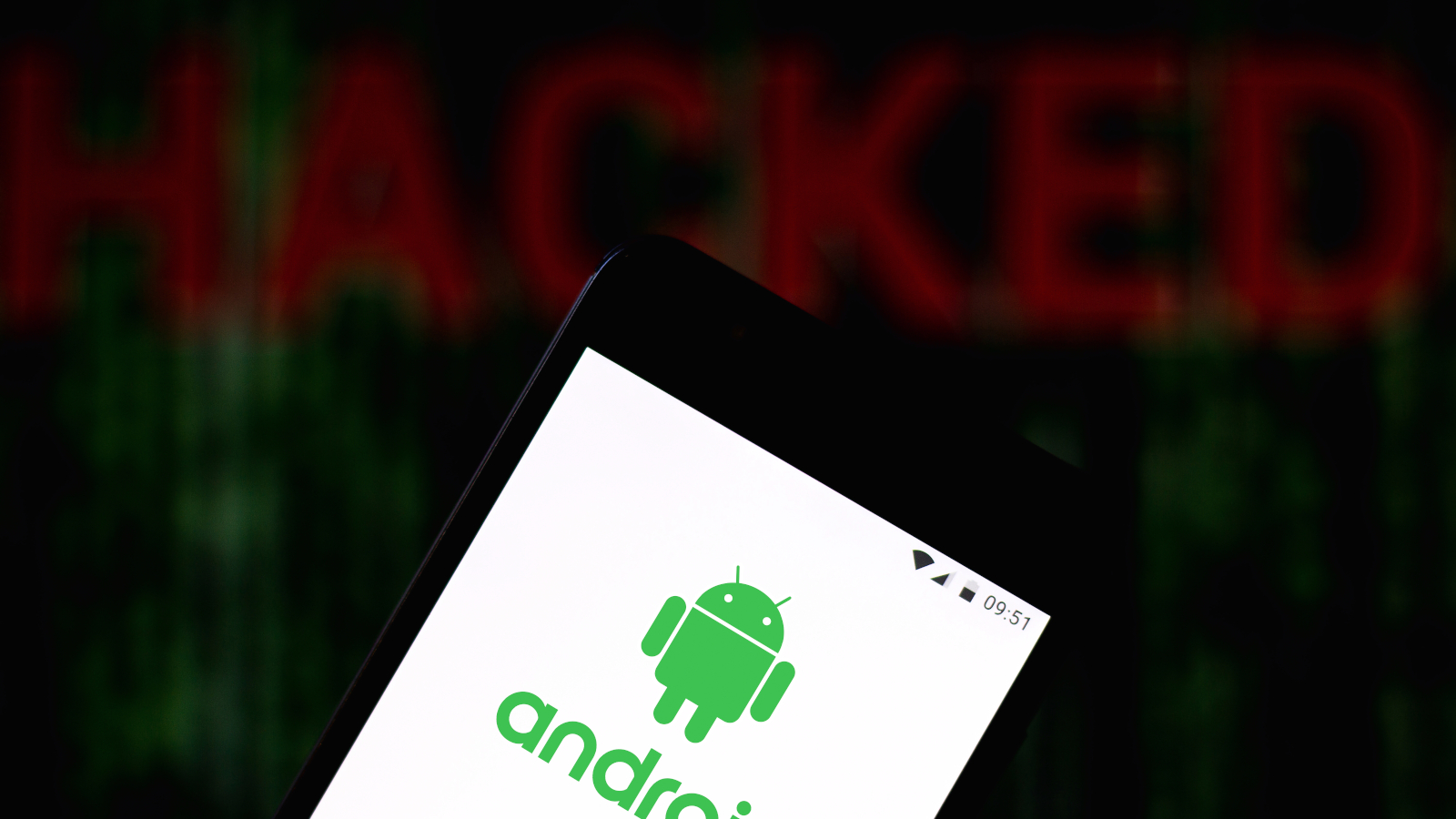 This is the Most Dangerous Android Applications Store Out There - TechNadu