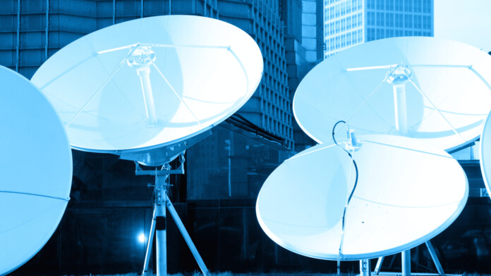dish networks