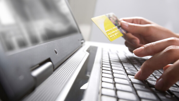 ecommerce skimmers