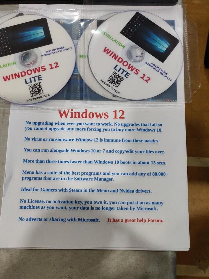 windows_12