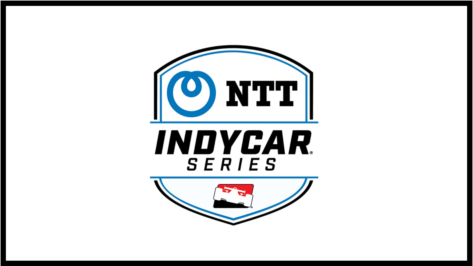 How to Watch '2020 IndyCar Series' Online - Stream All The Races