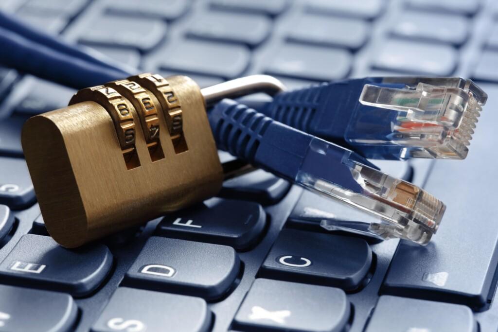 Internet Bandwidth Limitations