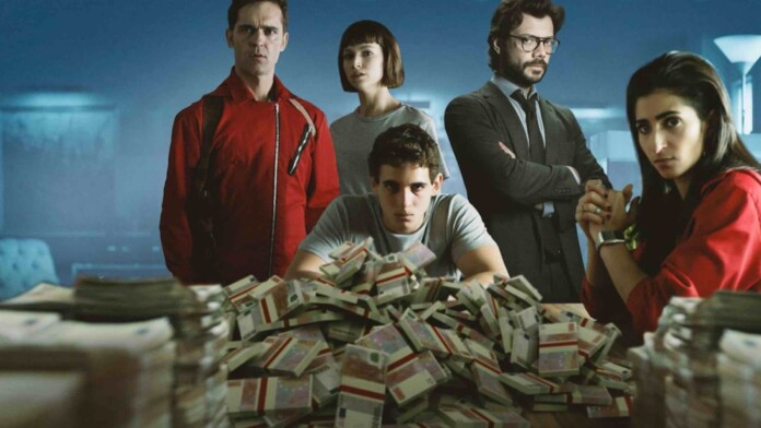 Money-Heist-Season-4