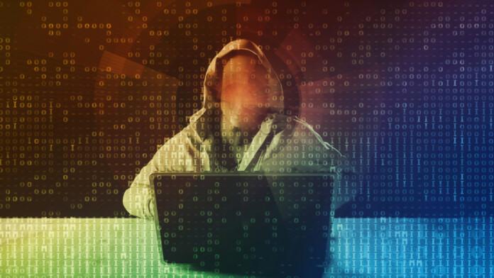 hacker botnet