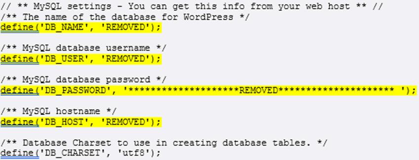 MySQL_passwords