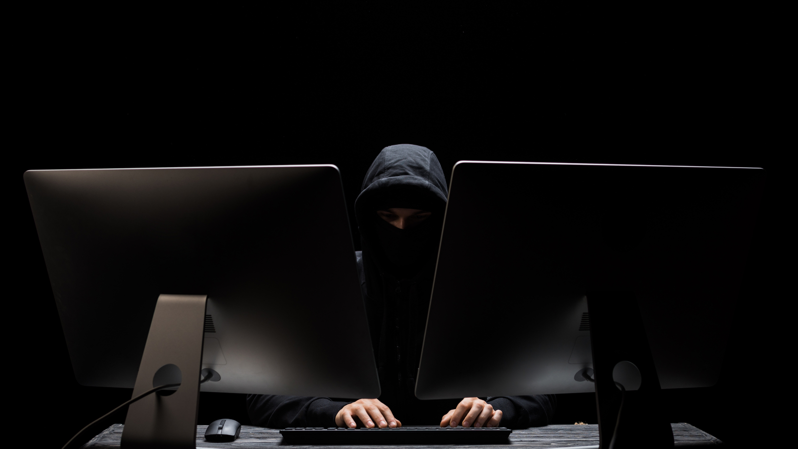 Covid 19 Has Seriously Disrupted Dark Web Operations And Markets