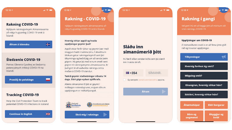 iceland-app-featured