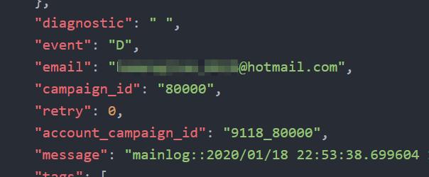 maripost-email-eak-2020