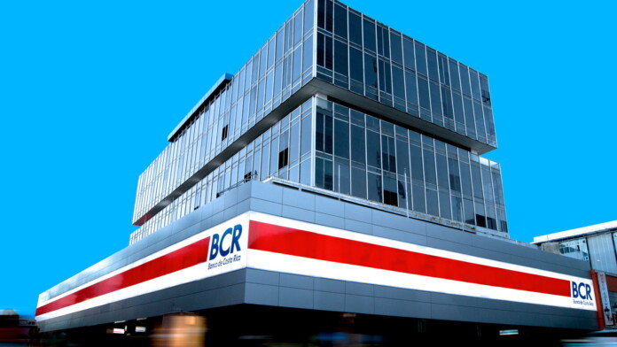 Banco_de_Costa_Rica_Building_2